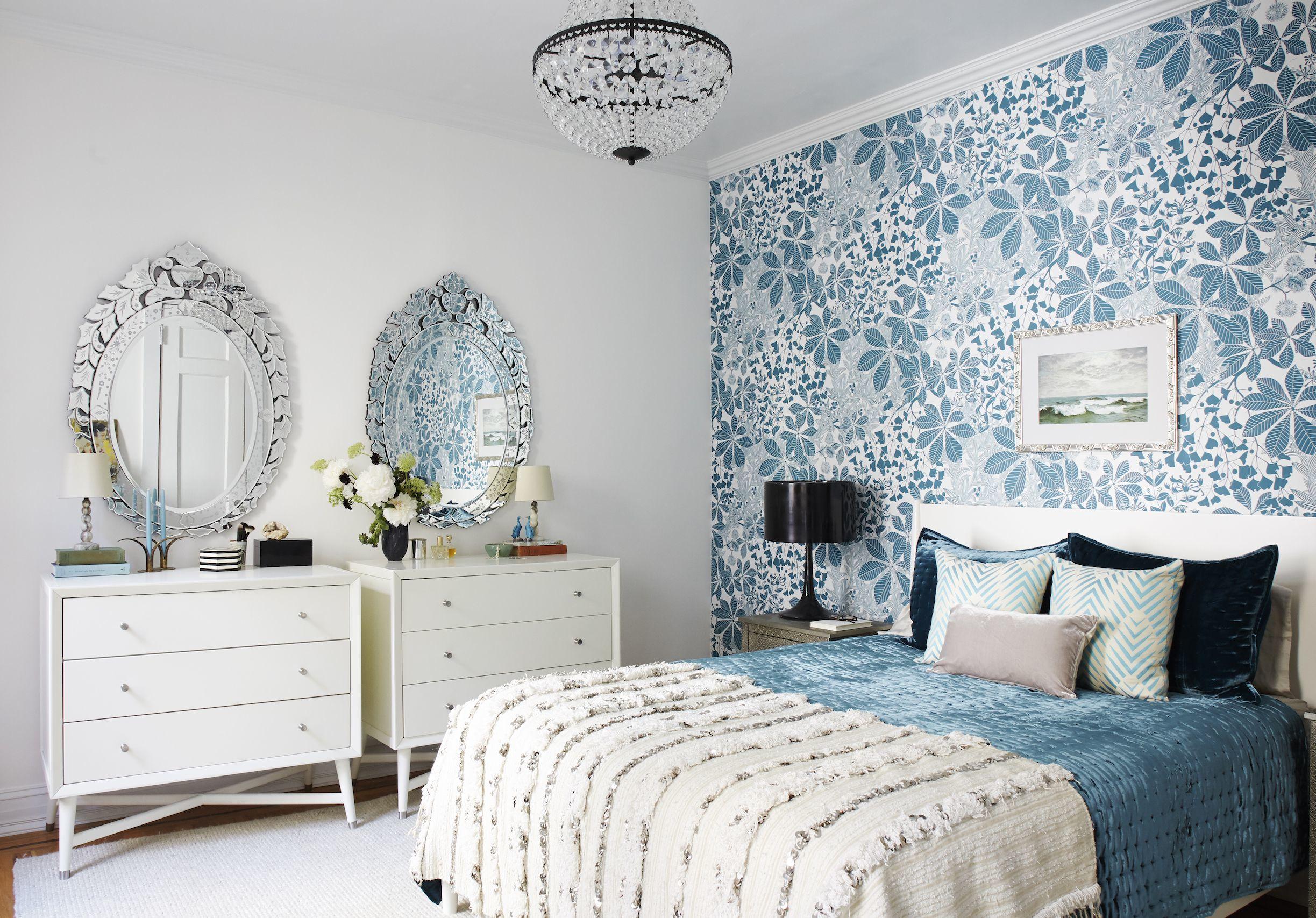 Master Bedroom Interior Design Images Master Bedroom Design Images Bedroom Furniture And Decorating Ideas