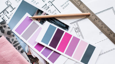 Creating Your Own Design Business