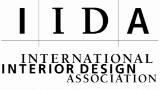 International Interior Design Assoication logo