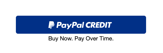Paypal Credit Button Example