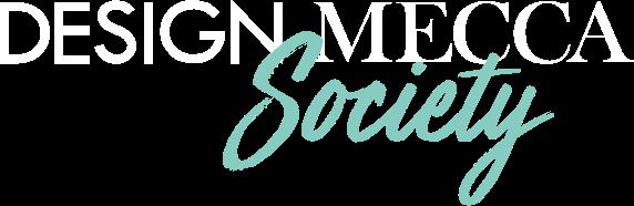 Scoiety Logo